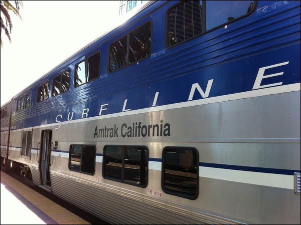amtrak-calif