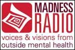madness-radio