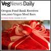 vegnews-gardenburger