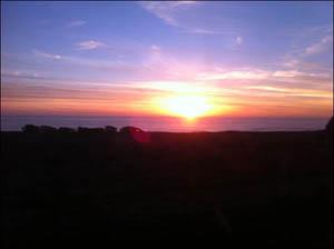 sunset-600-2